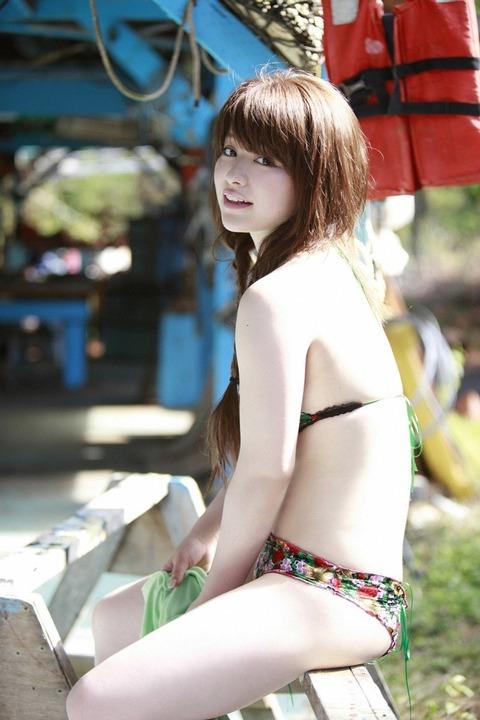 中島愛里2 (22)