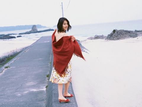 久保恵子1 (4)