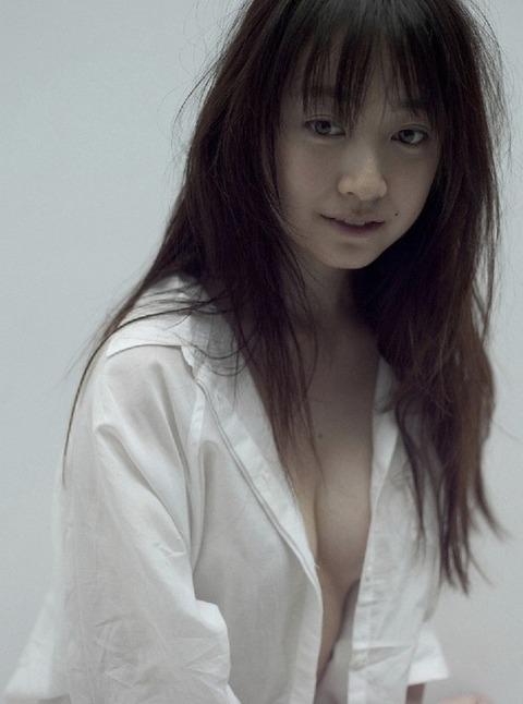 黒川智花 (24)