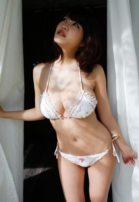 岸明日香 (43)