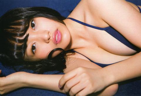 向井地美音 (44)