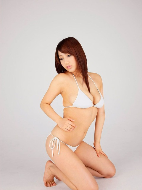 渡辺万美23 (21)