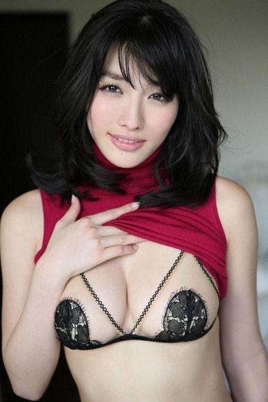 今野 杏南 (44)