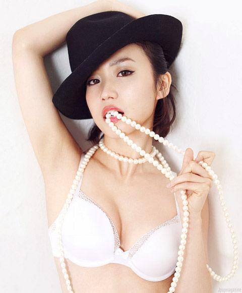 大島優子 (5)