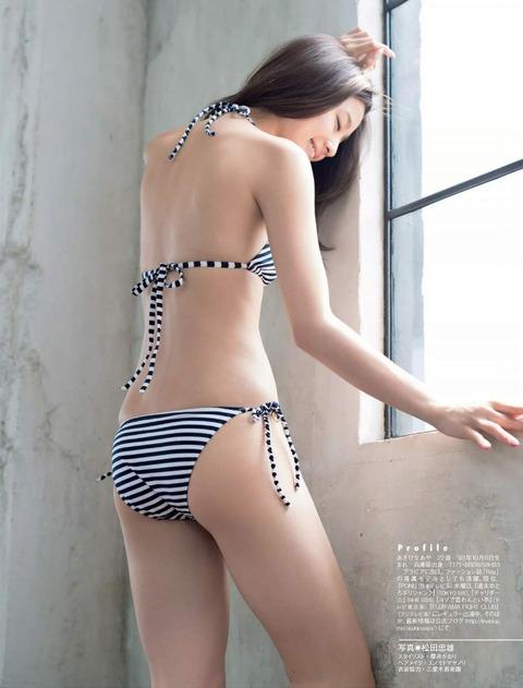 朝比奈彩 (24)