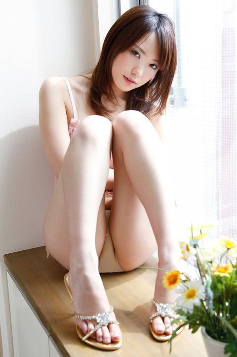 浅倉結希a (10)