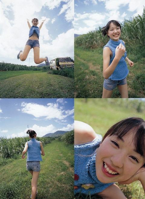 戸田恵梨香1 (31)