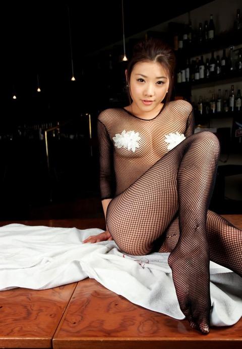 千明芸夢c3 (34)