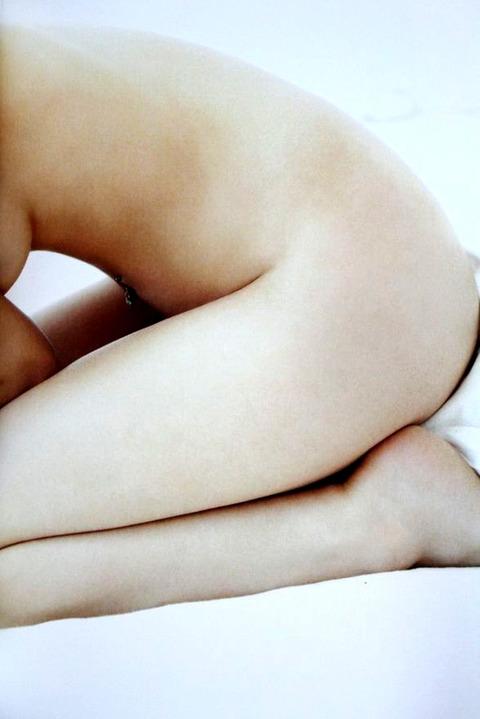 後藤真希1 (36)