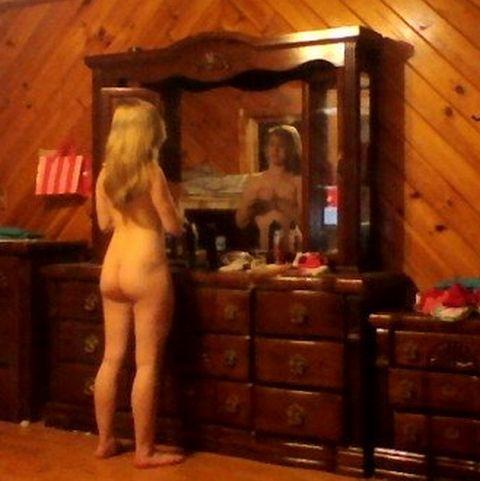 Evanna Lynch (4)