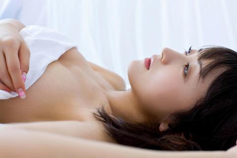 小松彩夏 (38)