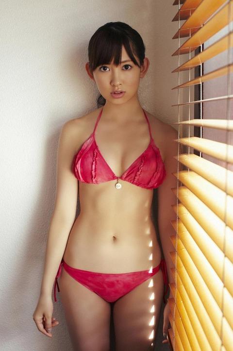 小嶋陽菜 (40)