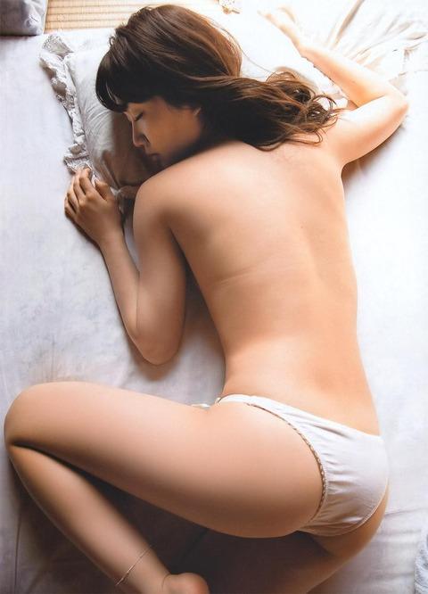 大島優子 (23)