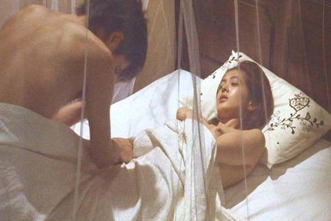 黒谷友香 (17)