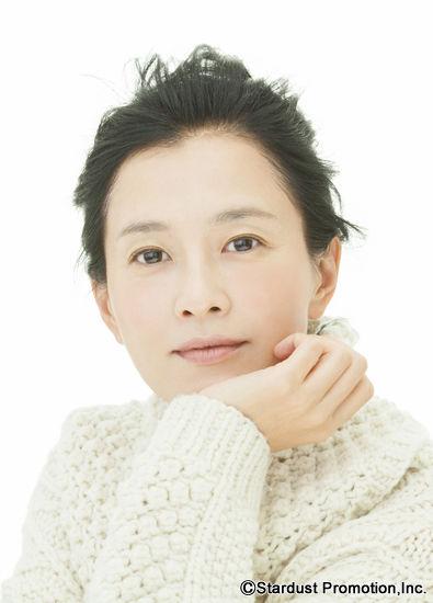 坂井真紀 (29)