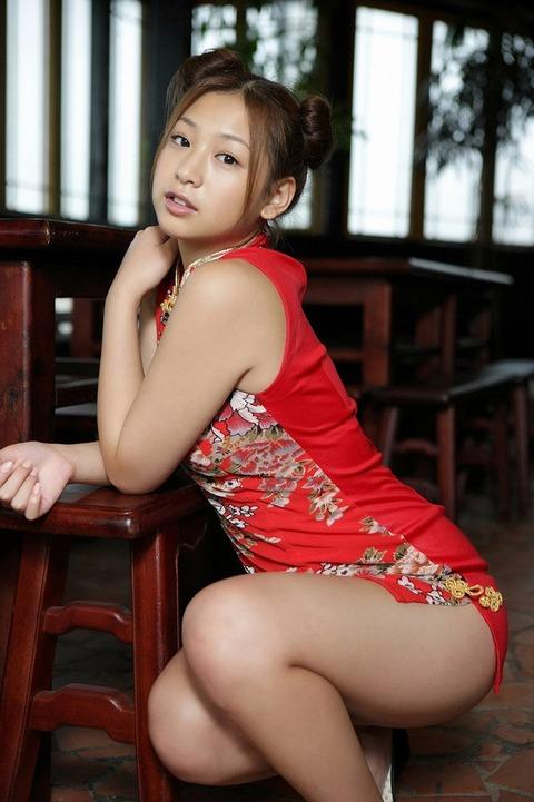 佐山彩香3 (21)