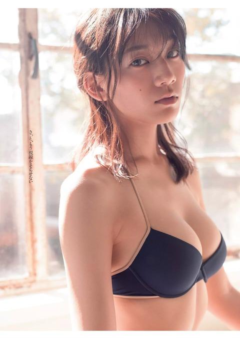 佐藤美希 (16)