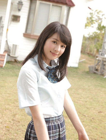 山上愛 (16)