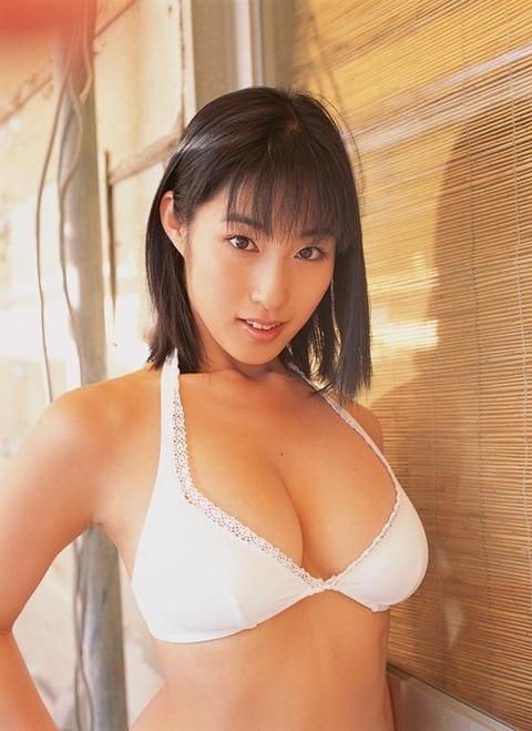 佐藤寛子 (23)