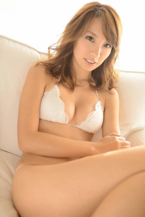 山本梓s1 (25)