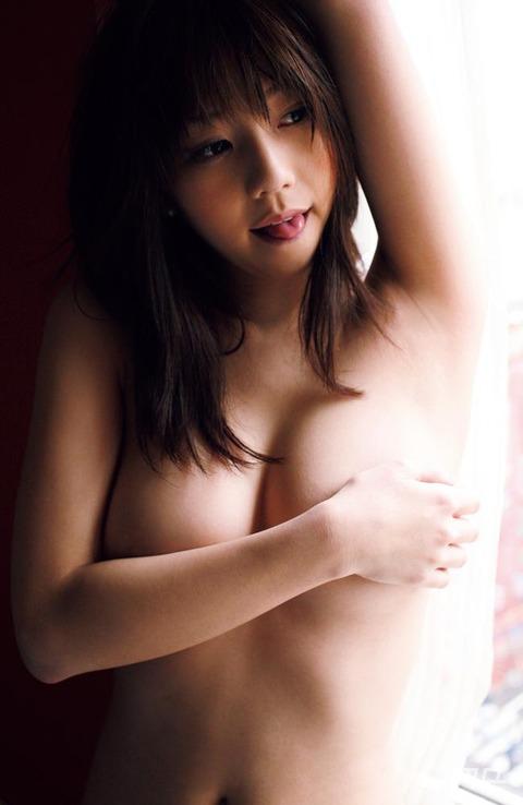小泉麻耶 (1)