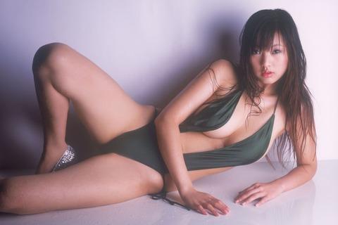 松本さゆきc (23)