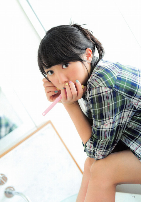 木崎ゆりあ3 (4)