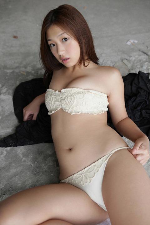 佐山彩香3 (19)
