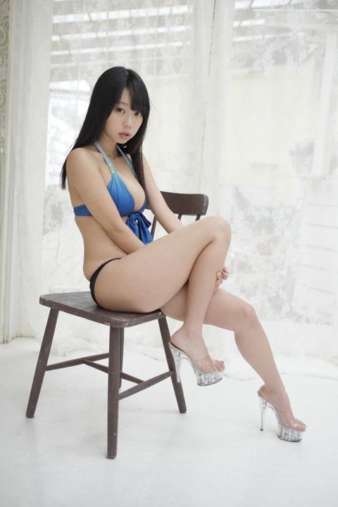 青山ひかる (13)