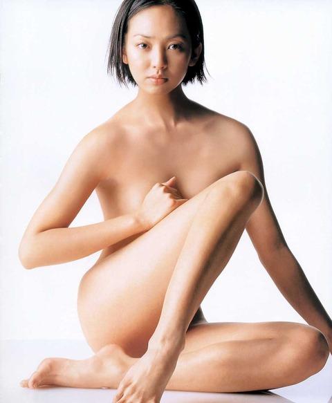 神田うの (1)