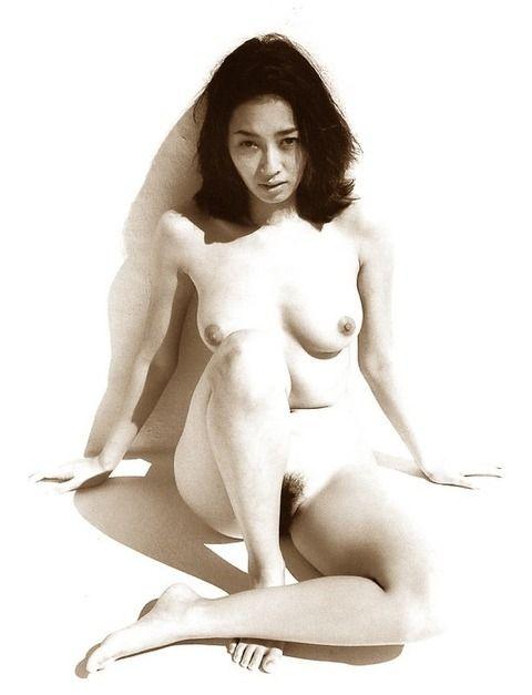 小松千春 (18)