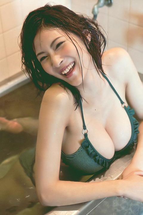 護あさな (19)