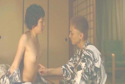 鈴木杏 (7)