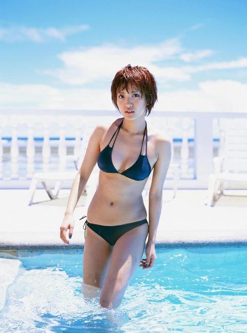 夏菜 (45)