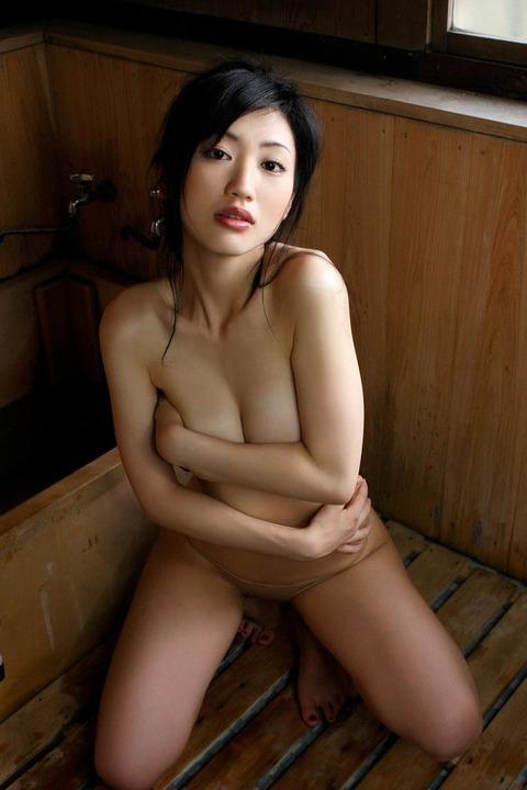 壇蜜 (43)