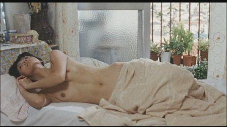 星野真里 (27)