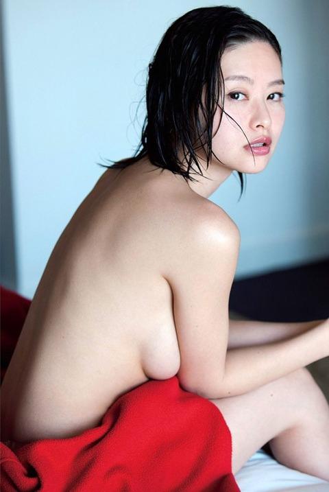 yoshino (18)