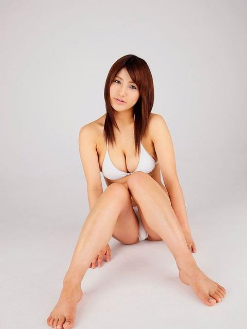 渡辺万美23 (2)