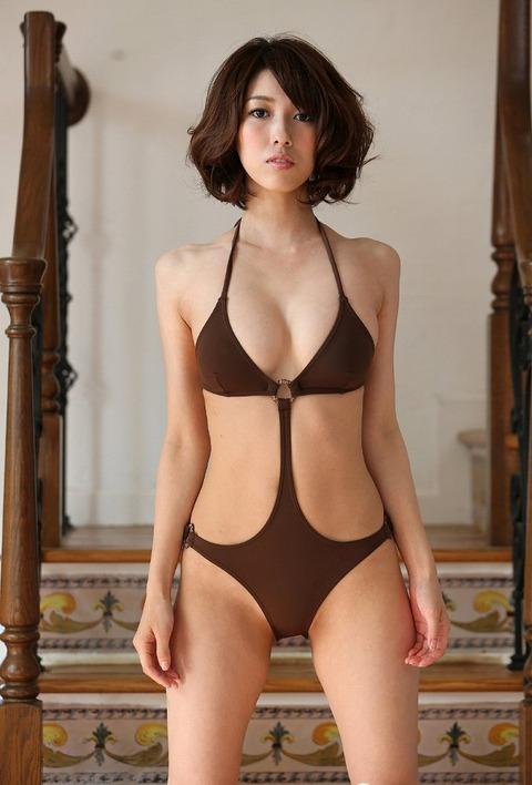秦瑞穂1 (36)