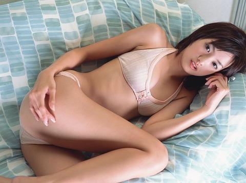 南明奈 (43)