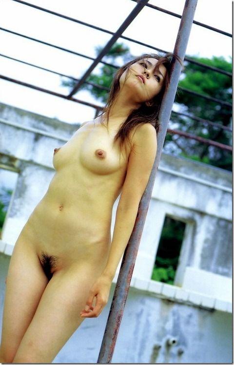 濱田のり子 (11)