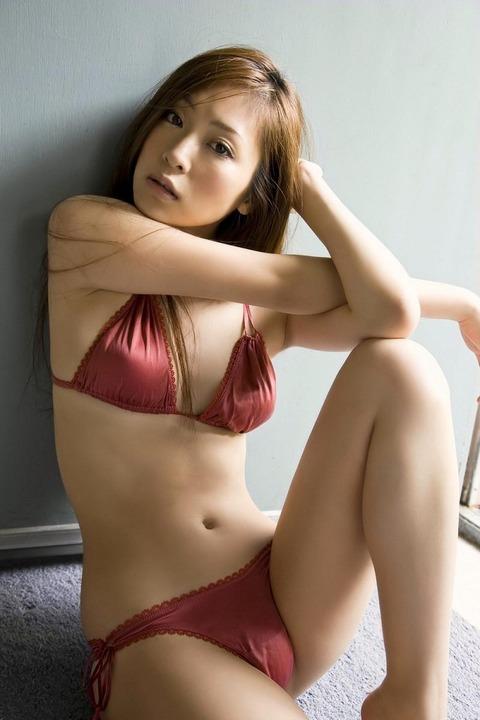 辰巳奈都子 (46)