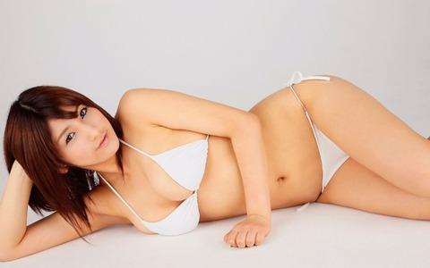 渡辺万美23 (10)