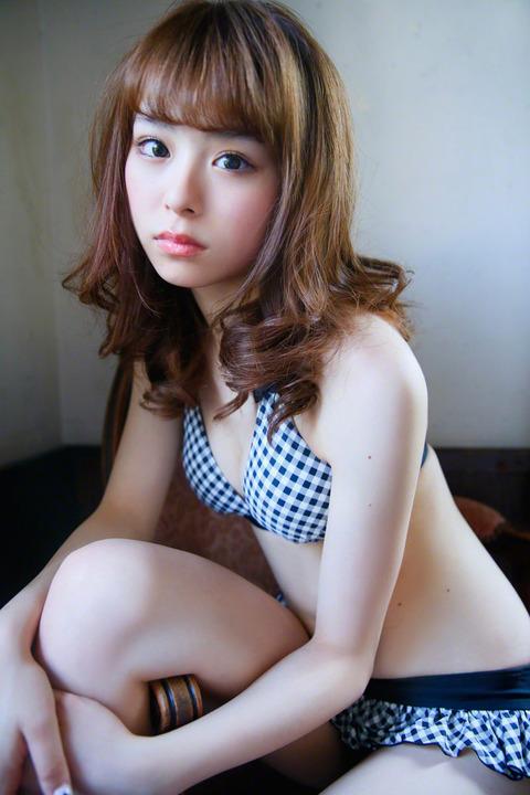 佐藤麗奈2 (20)