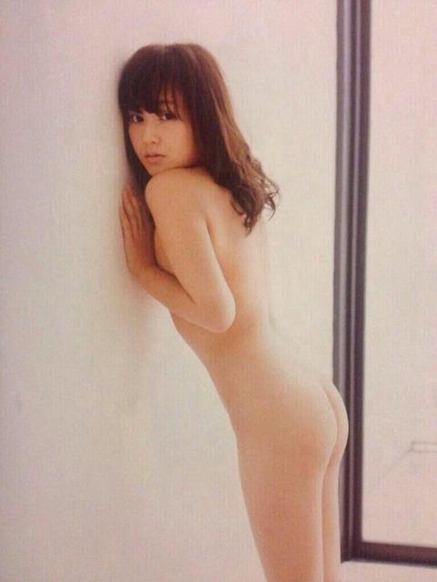 橋本甜歌 (15)