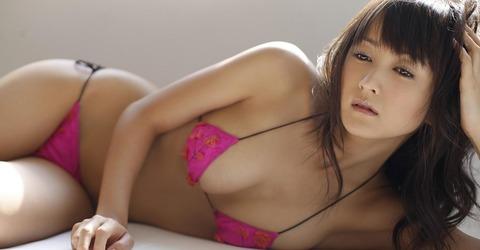 小松彩夏 (20)