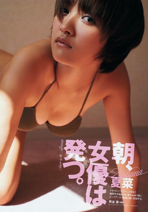 夏菜 (39)