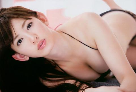 小嶋陽菜 (45)
