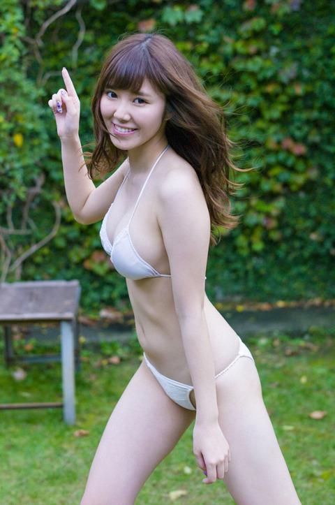 金子栞 (9)