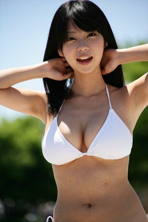 青山ひかる (9)